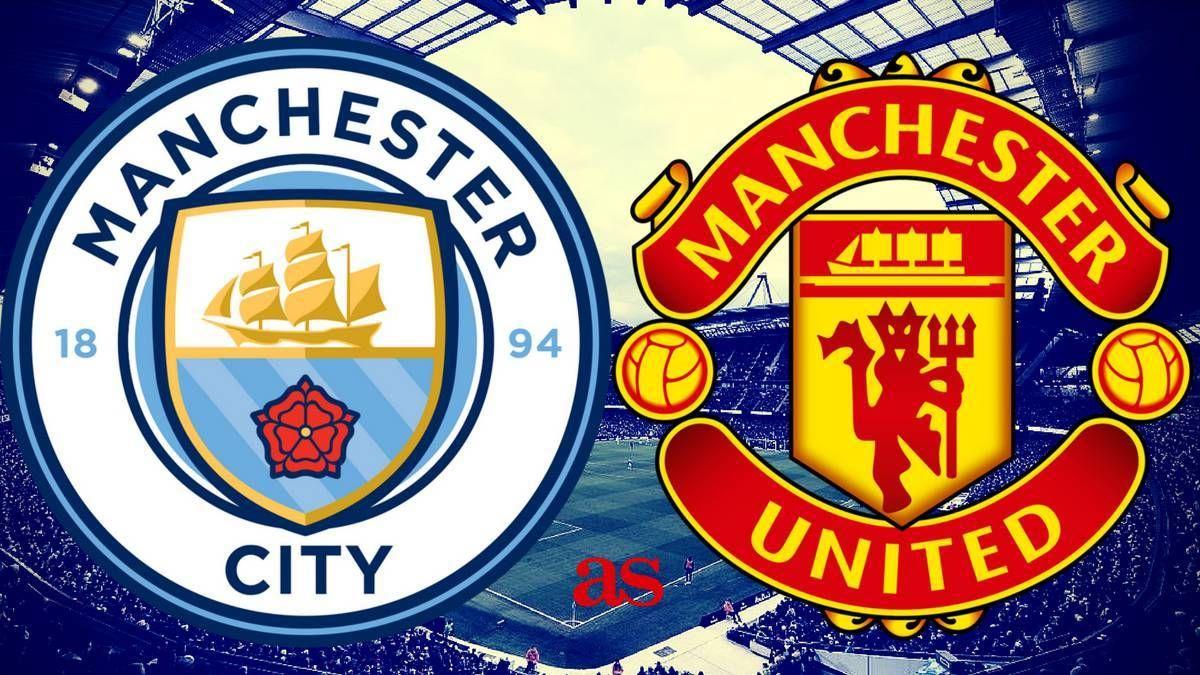 Real Madrid X Manchester City Saiba Onde Assistir Ao Jogo Da Liga