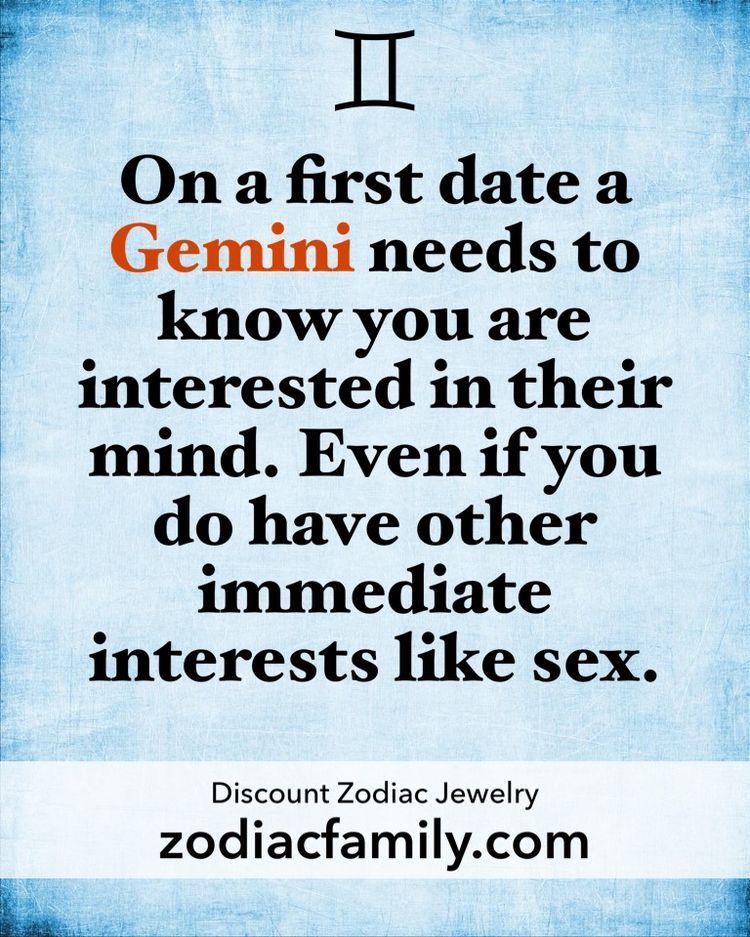 Pin By Blessed And Favored Jewels On June Gemini Pinterest