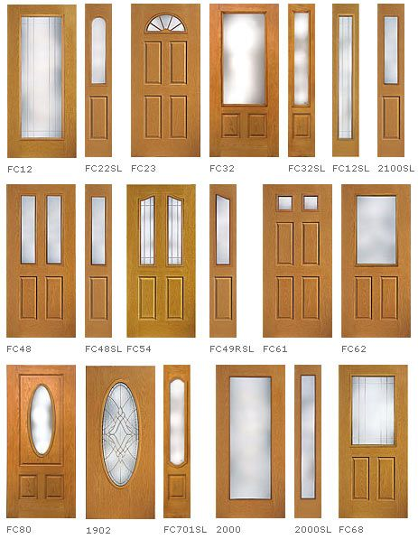 Cape Cod Style Entry Doors Home