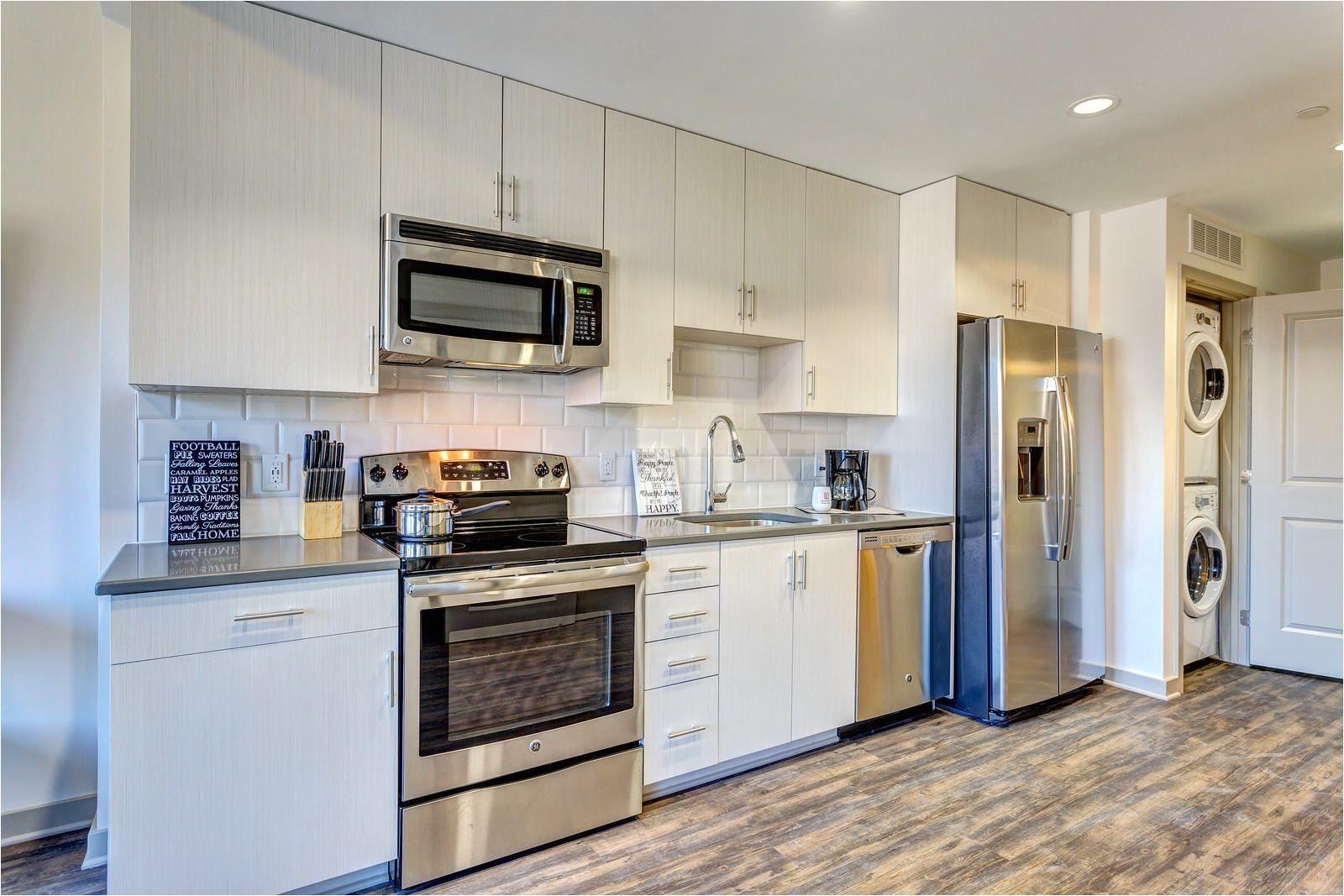 luxurious studio apartment home in nashville tn element