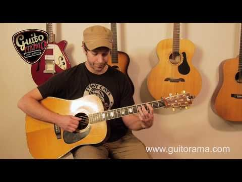 (1) Cours guitare Pop Rock WAKE ME UP WHEN SEPTEMBER ENDS ...