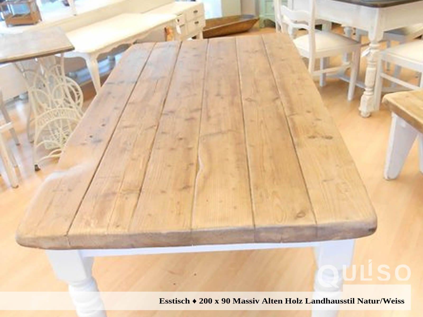 produkt spezifikationen weichholz massiv altholz 100 reclaimed wood 5 bretter 15 cm. Black Bedroom Furniture Sets. Home Design Ideas