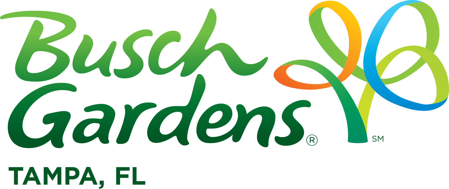 Military Discount Tickets Busch Gardens Tampa