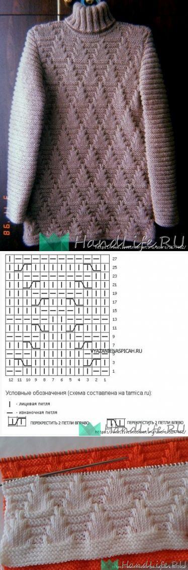 Photo of пуловеры – #пуловеры – #frisuren #mode #modes #stricken