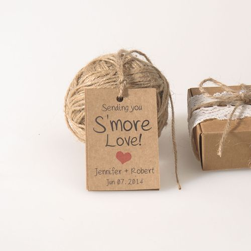 Wedding Favors Fascinating Excellent 10 Best Pictures Of Personalized Cheap For Your Events Souvenirs Gift Tags