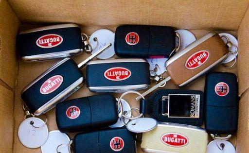 Bugatti key | Super sport cars, Bugatti, Super sport