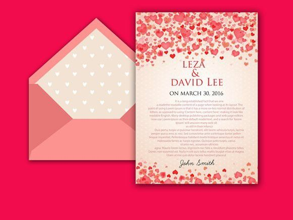 Wedding invitation card template wedding card templates wedding card templates stopboris Images