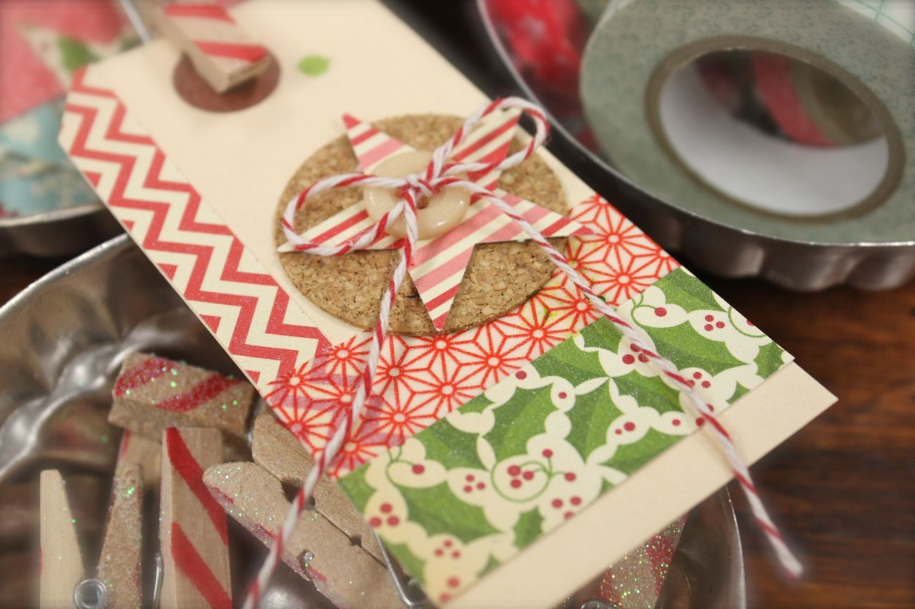Mish Mash: Christmas | Christmas Cards and Crafts | Pinterest | Mish ...