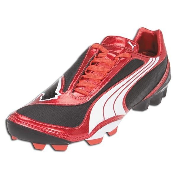 164051369a5 puma new soccer boots cheap   OFF69% Discounted