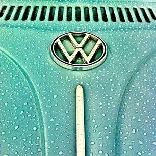 My Mate Dave S Beetle All Waxed Up And Looking Pretty Unclemaur S Instagram Photos Webstagram The Best Instagram Vw Emblem Volkswagen Volkswagen Beetle
