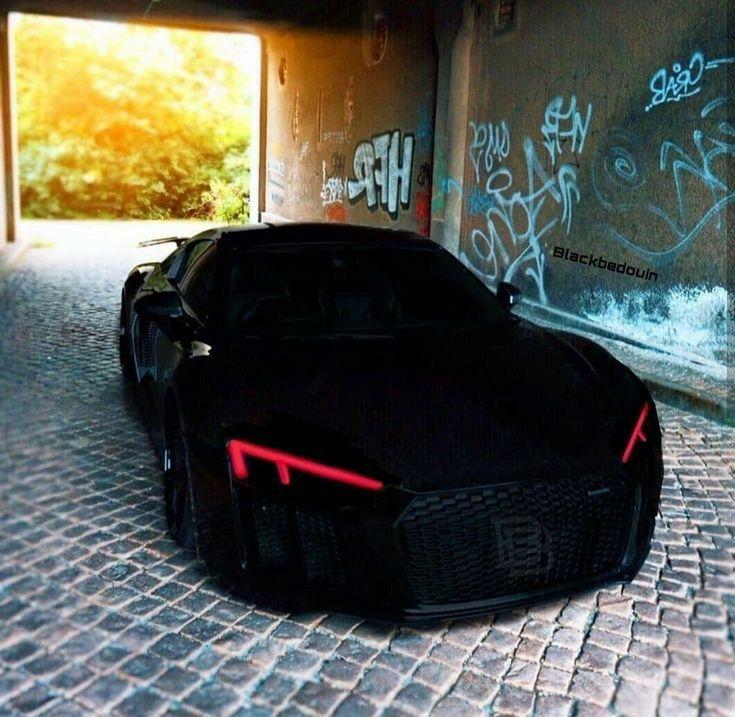 Location Voiture Luxe Agadir Luxury Car Rental Agadir جار سيارات فخمة اغادير Top Luxury Cars Amazing Cars Lamborghini Cars
