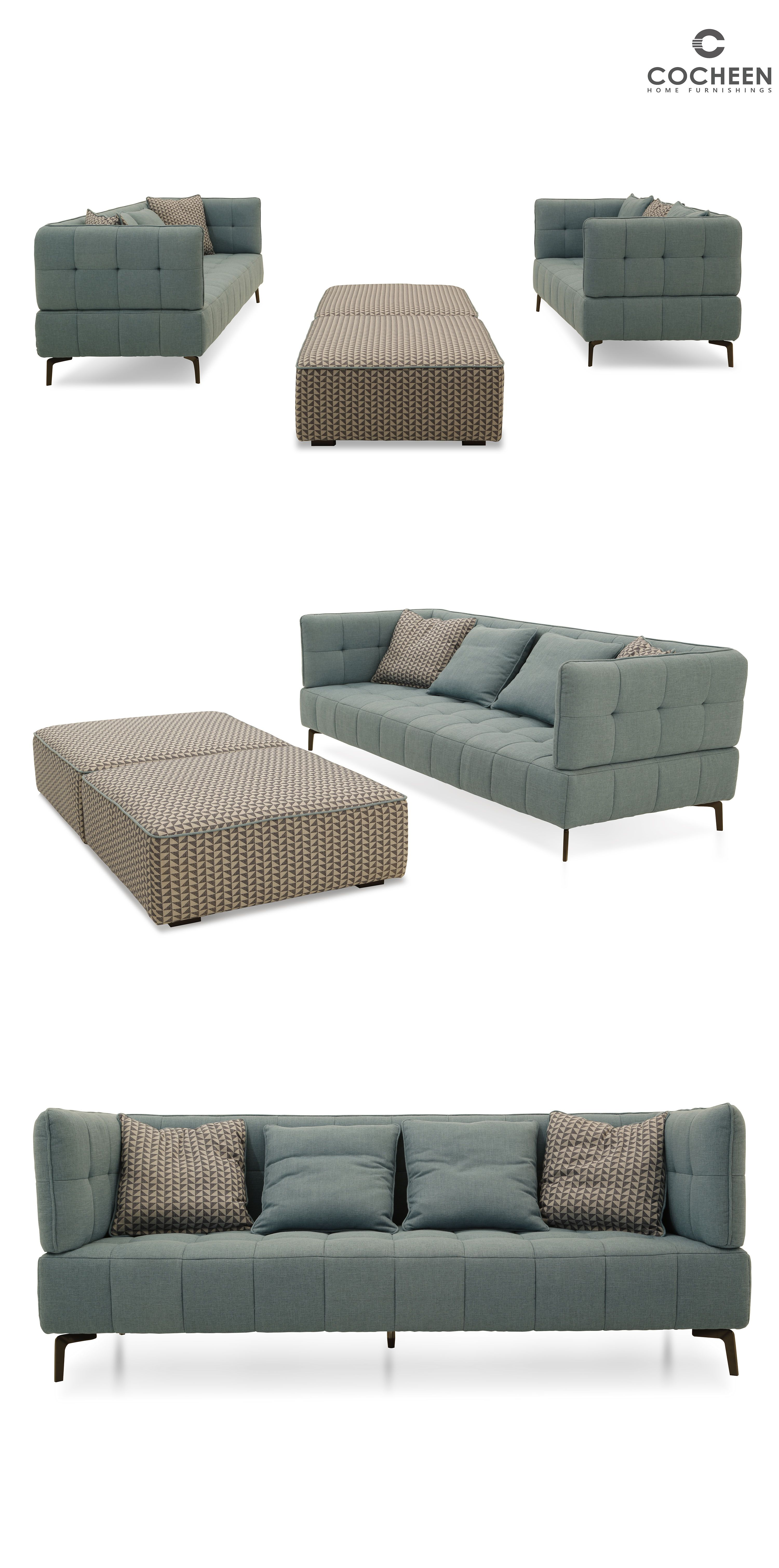 contemporary sofa furniture best selling products sofa sofa rh pinterest com contemporary garden sofa furniture contemporary furniture leather sofa
