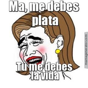 Fotos De Memes Chistosos De Amor Imagenes Desamor Nuevas Friends Funny Awkward Funny Ecards Funny