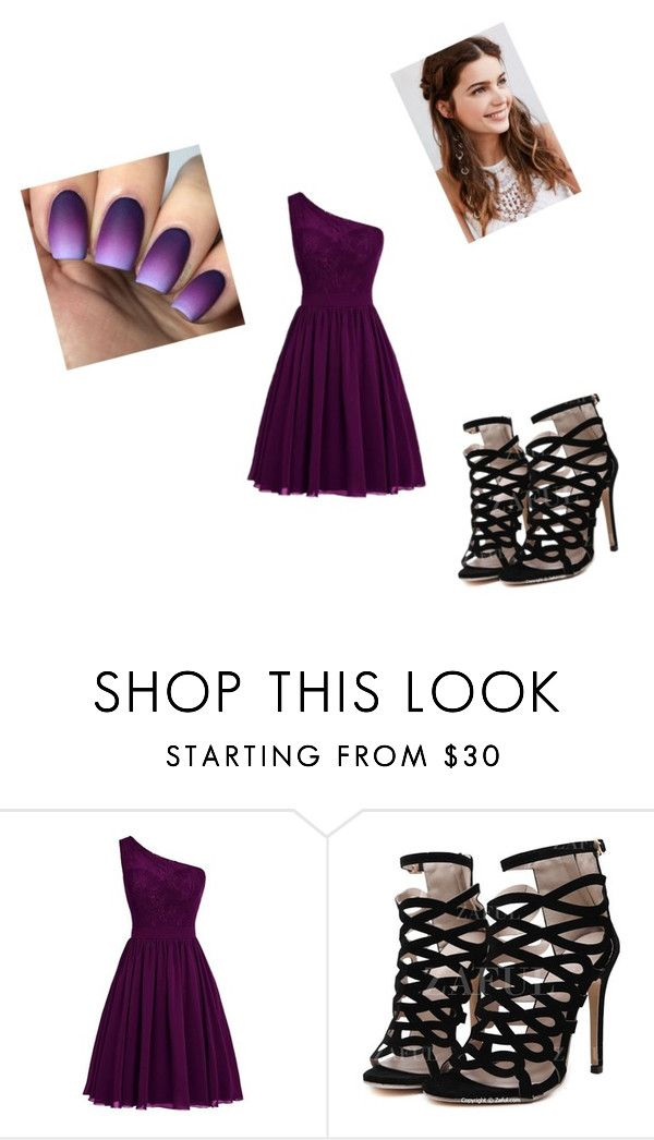 """""""Untitled #34"""" by nataliaramos0274 ❤ liked on Polyvore featuring interior, interiors, interior design, home, home decor, interior decorating and REGALROSE"""