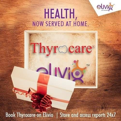 offer health healthcare services App bookings Elivio