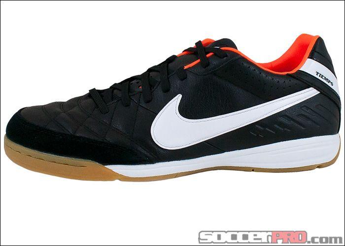 Salvación Amado difícil de complacer  Nike Tiempo Cleats | Tiempo Legend | SoccerPro.com | Nike, Futsal shoes,  Soccer shoes