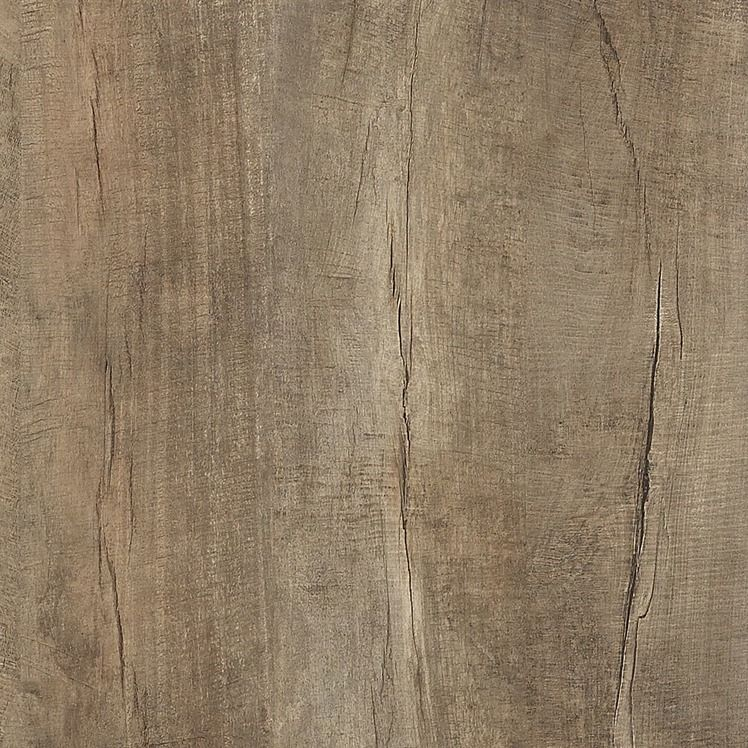 25+ Planked urban oak laminex trends