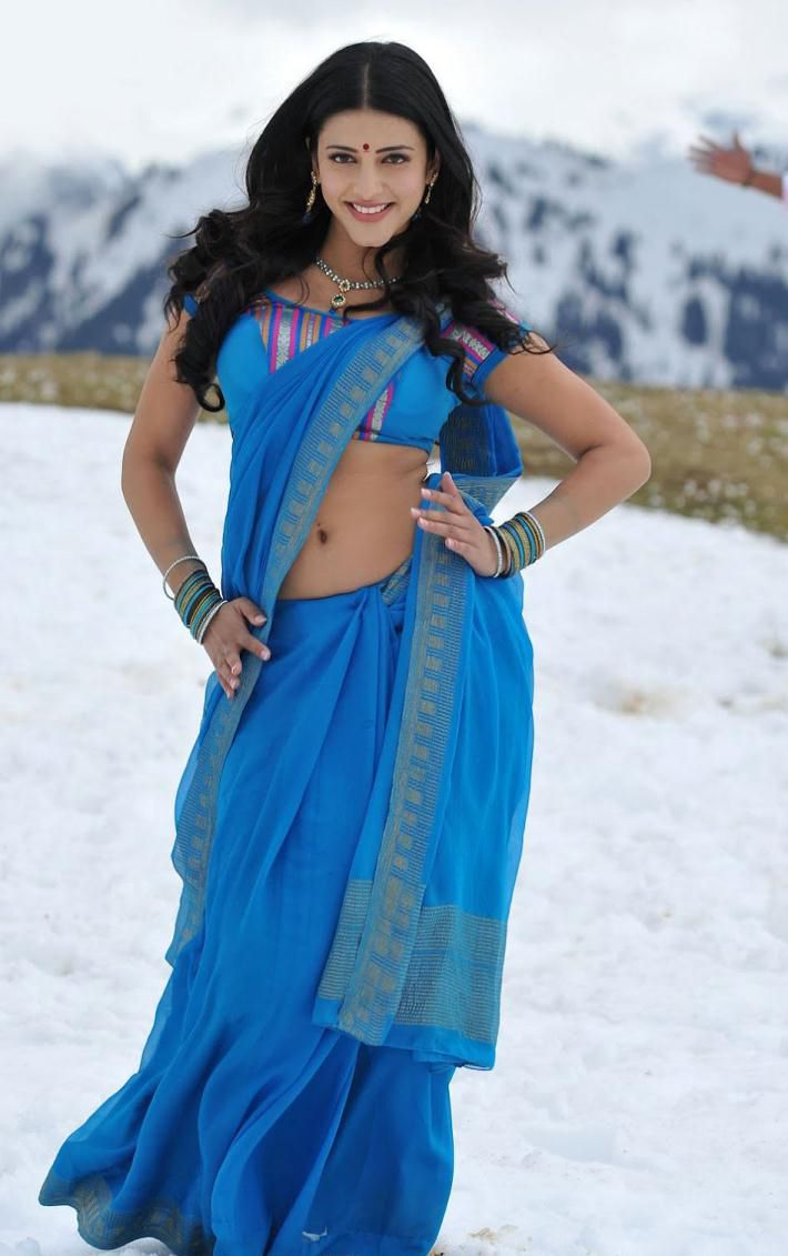 bollywood stars nude in sari - Collection of Hot Nude Photos of Indian Film Porn Star Actress Shruti  Haasan Nude Pics Shruti Haasan Naked Picture Shruti Haasan Sexy Nude MMS  Image ...