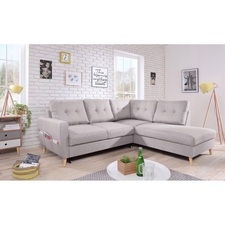 Ecksofa Sola Roller Ecksofa Mit Schlaffunktion Genial Big Sofa