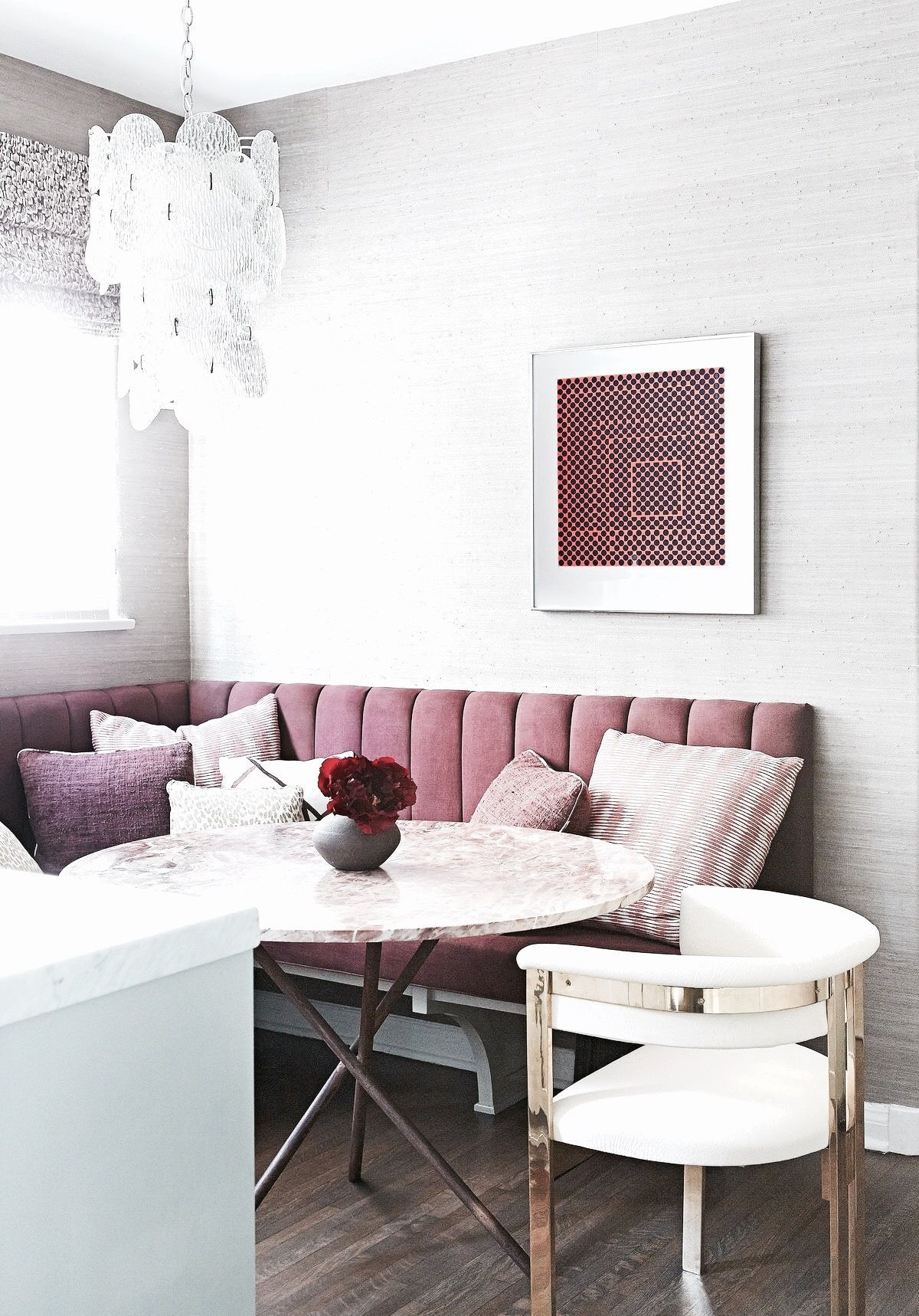 What\'s HOT on Pinterest: 5 Dining Room Lighting Ideas | Home ...