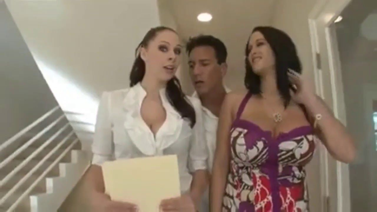 Movie sex Gianna michaels