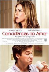 Coincidencias Do Amor Com Imagens Filmes Romanticos Filmes