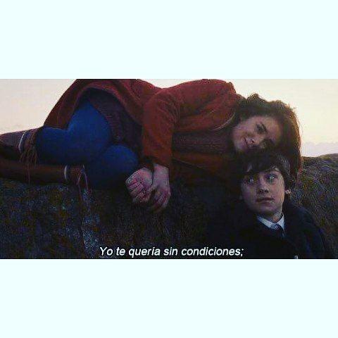"hugiitoestalla/2016/10/21 11:12:33/""Sin condiciones y con toda mi alma"" #exgirlfriend #heartmiss #ijustcalltosayiloveyou #brokenpieces #lovelysad #loveisblindness #amorsinfin #entuplanetamequede #amorloco #submarine #glassinthepark #alexturner"