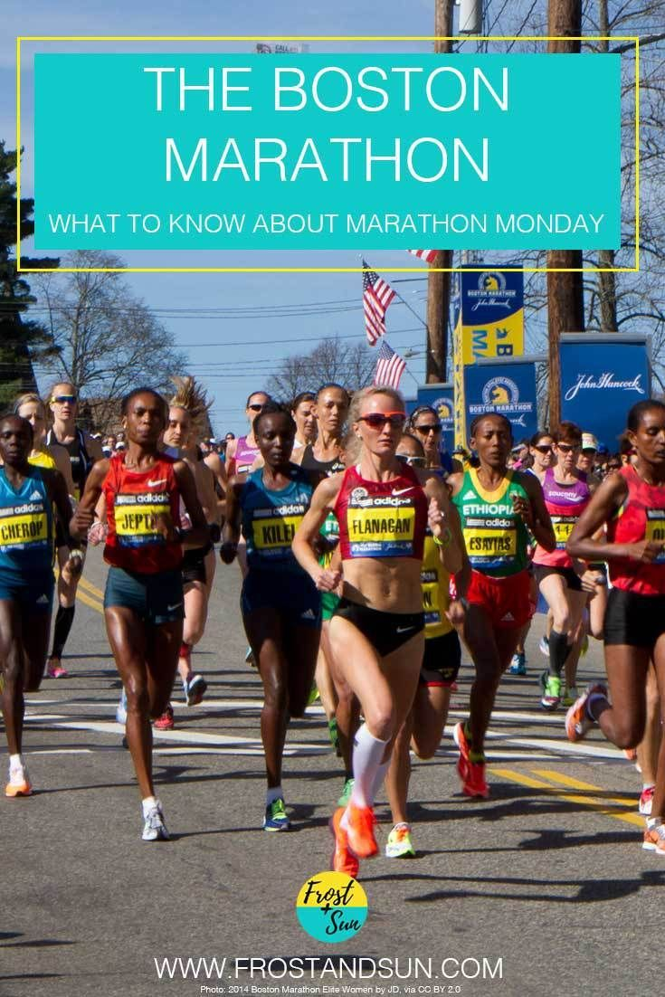 20 boston festivals guaranteed to make you book a trip