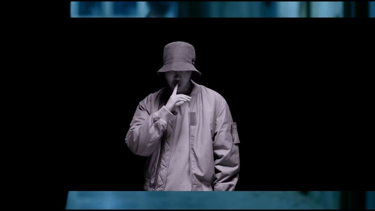 J-HOPE AGUST D RM * AIRPLANE AGUST D JOKE - YouTube | Bts