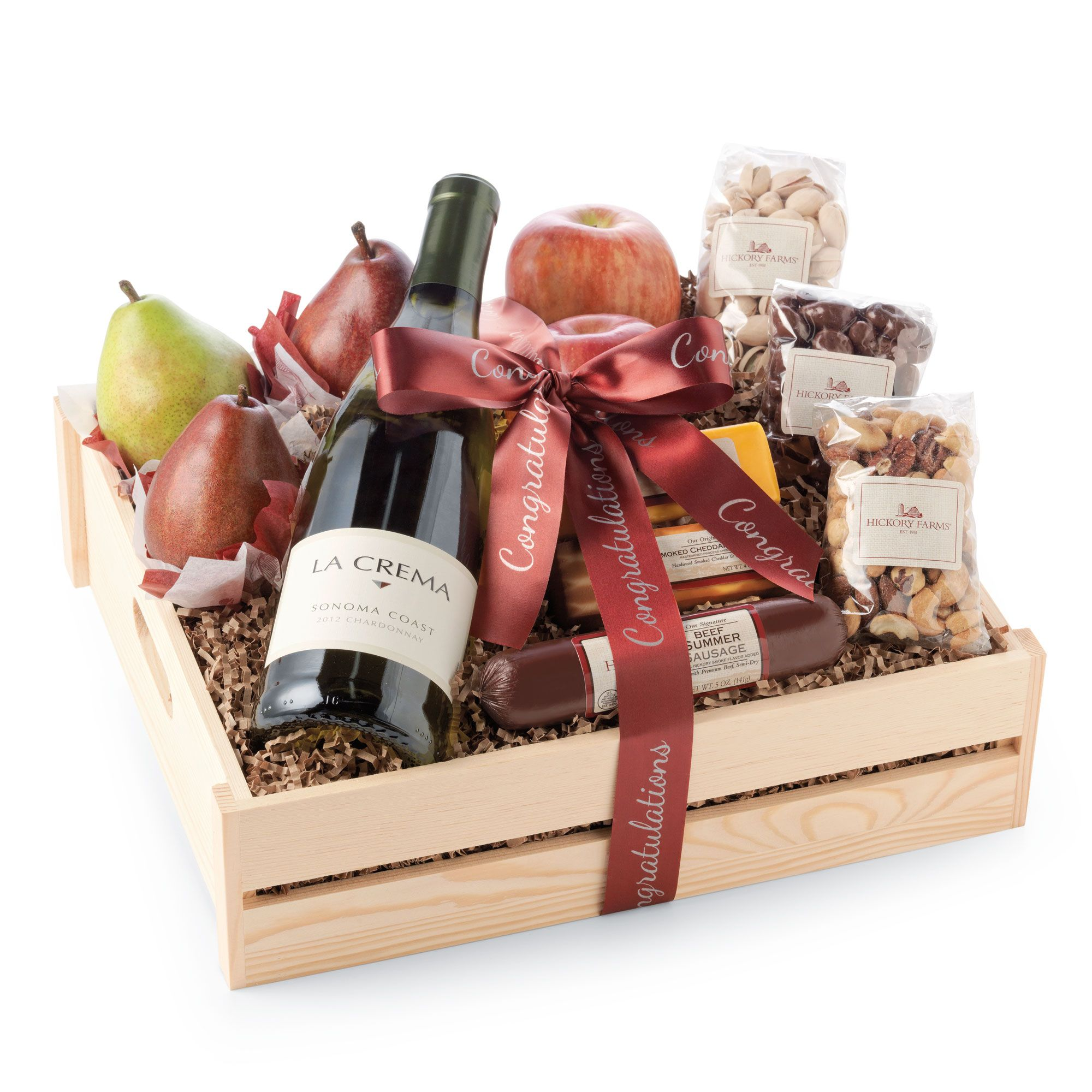 Toast The Traditions Gift Wine Gift Box Ideas Wedding Gift Baskets Best Gift Baskets