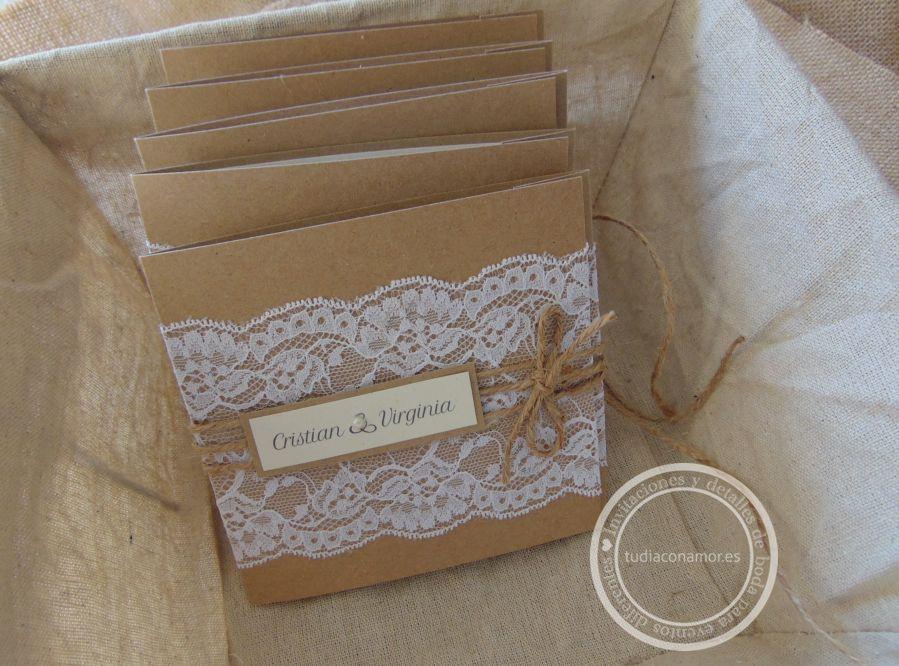 de boda hechas a mano con mucho estilo un aire rstico y elegante en