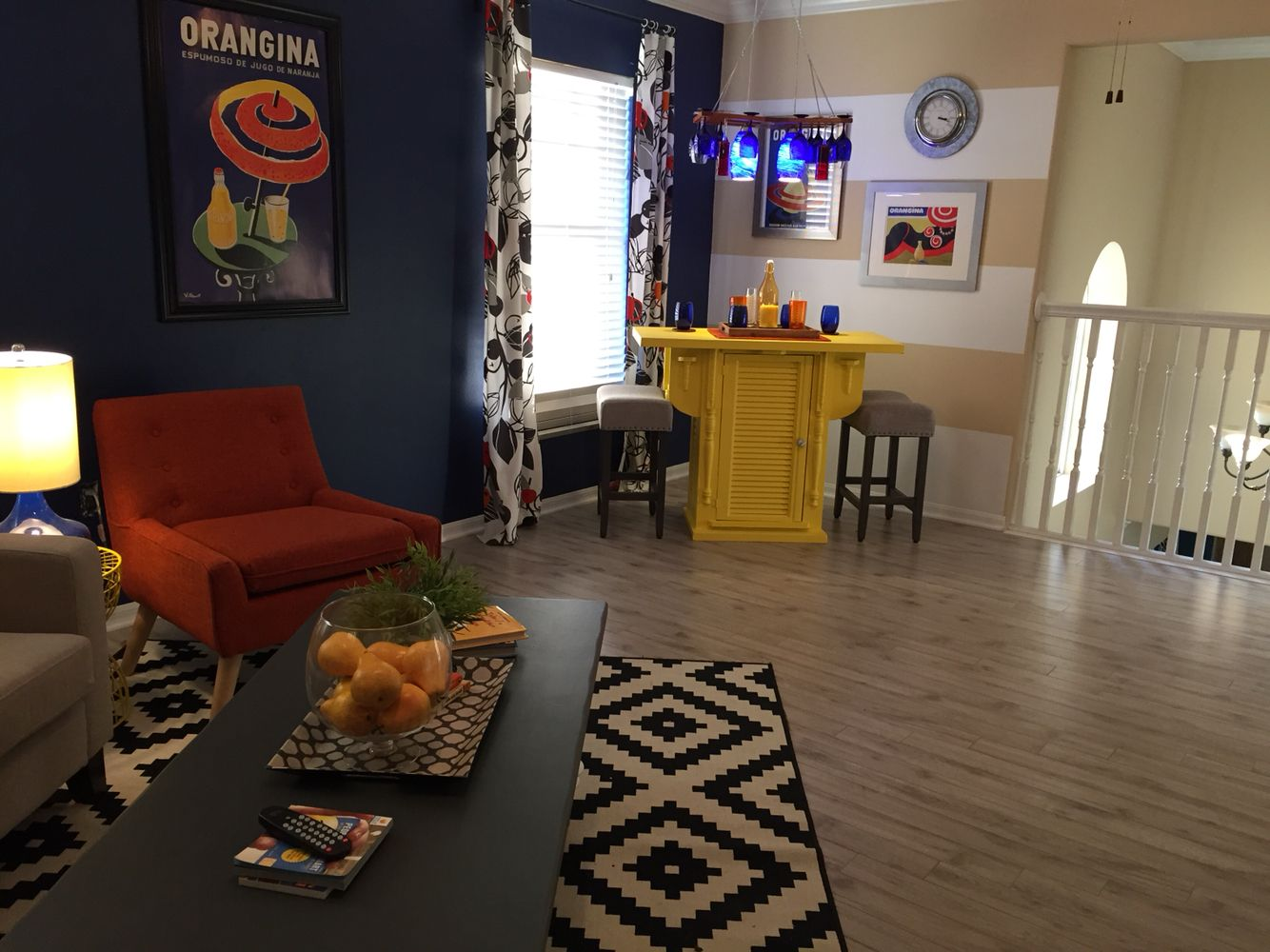 Wine chandelier, bar, entertainment   Mi casa   Pinterest   Vini ...