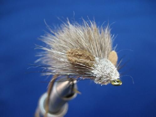 Mice pattern   Flytying   Fly fishing for bass, Bass fishing