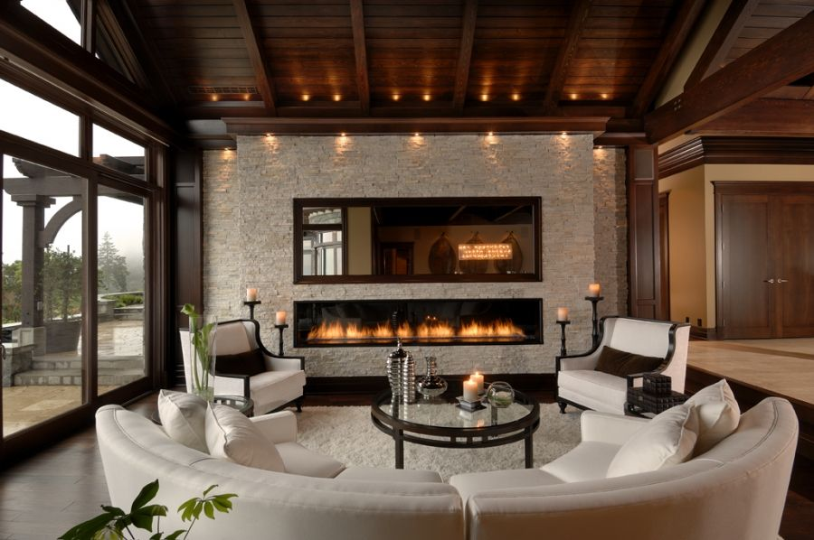 Former Bachelor Canada Mansion Reduced To 4 988 Million Luxury
