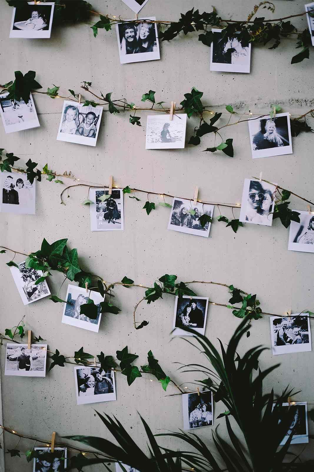 75 Unique Wedding Ideas to Wow Your Guests