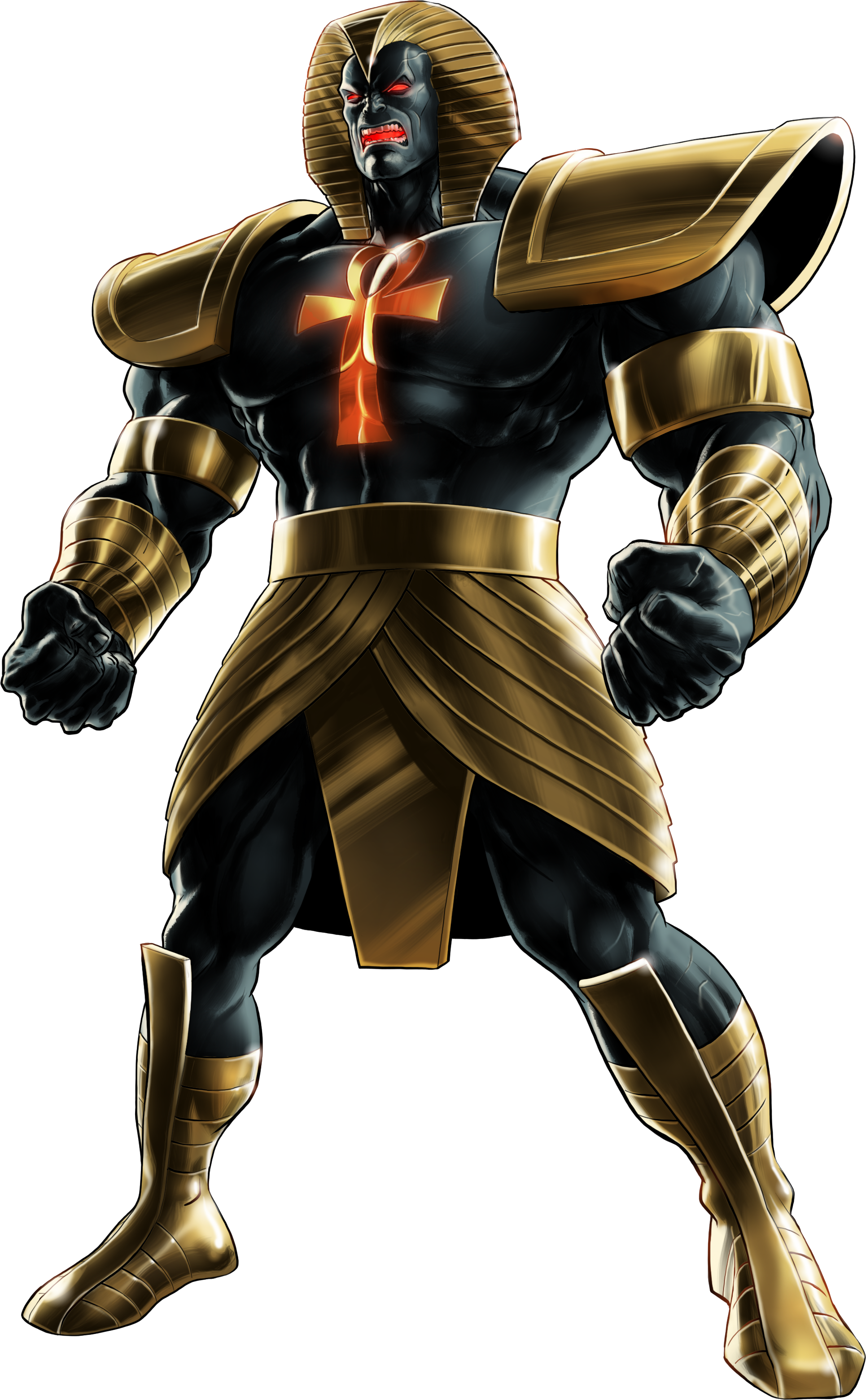 latest (1930×3119) Marvel avengers alliance, Superhero