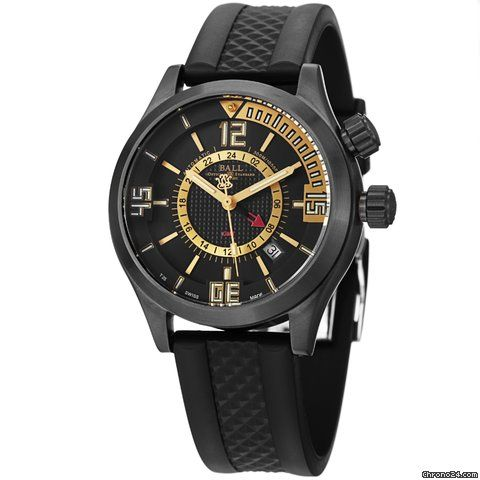 Ball Engineer For 2 141 For Sale From A Trusted Seller On Chrono24 Watches Watches For Men Casio Watch