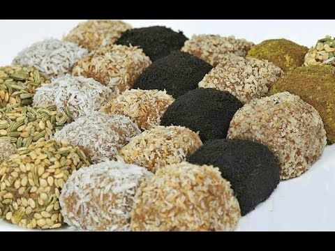 التمرية Food Animals Dog Food Recipes Rice Krispies