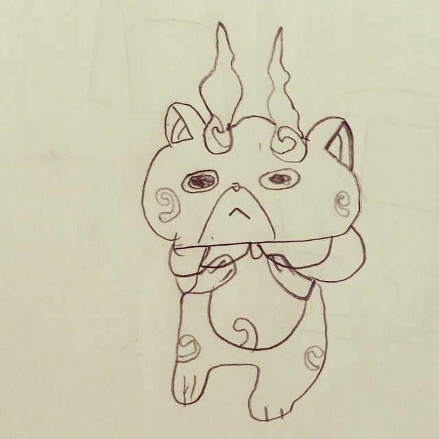 Instagram Post By Kaz Zen At Kazzen Pinterest コマ さん息子絵