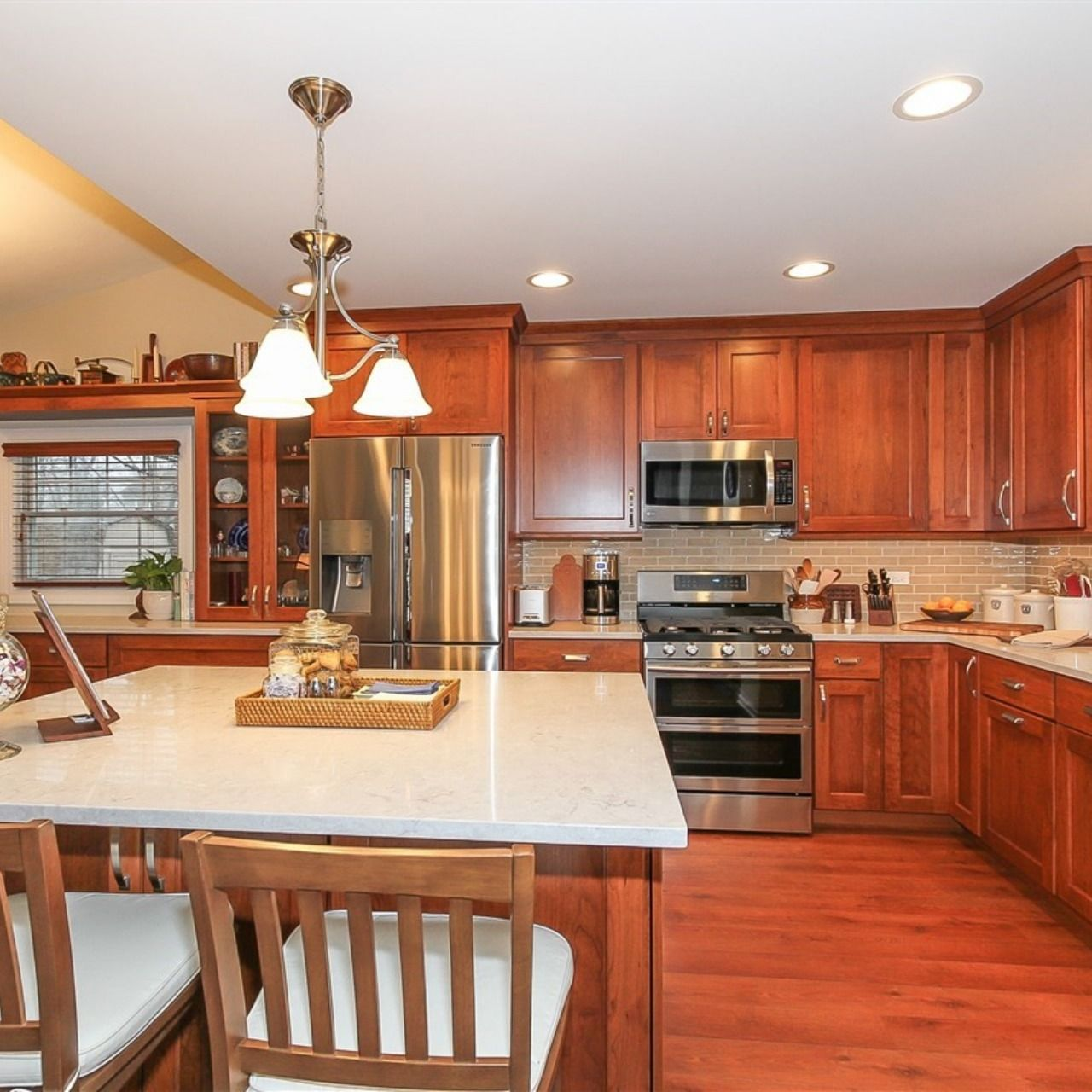 Home Design Basement Ideas: Pin By Rosseland Remodeling On Kitchen Remodeling Ideas