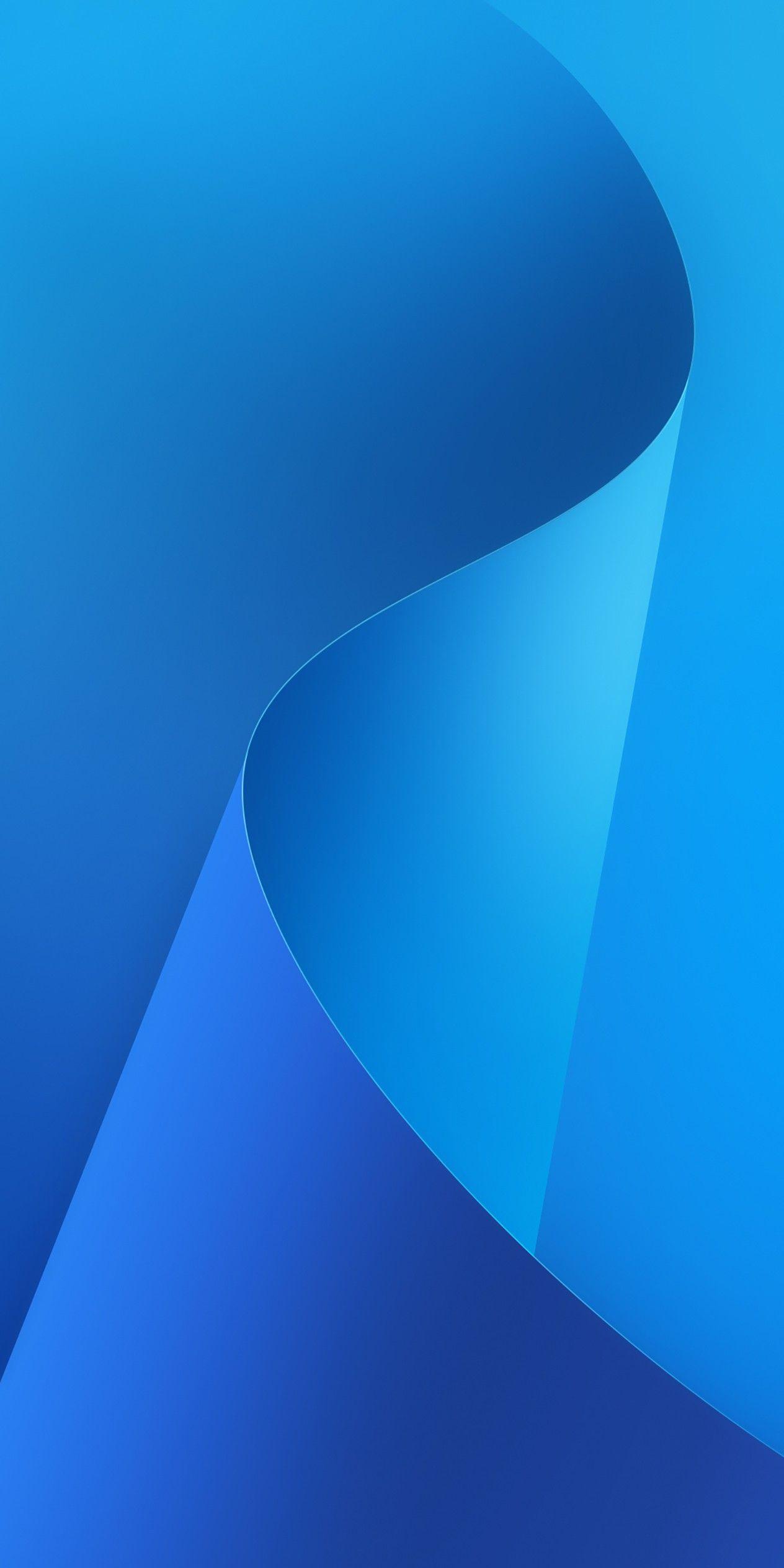 Wallpaper Background Texture Patterns Of Blue Color For Mobile Handphone Wallpaper B Samsung Wallpaper Geometric Wallpaper Iphone Iphone Homescreen Wallpaper