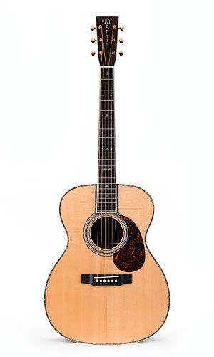 Google Image Result For Http Www Themusicroom Online Co Uk Images Martin 000 Martin Guitar Martin Acoustic Guitar Acoustic Guitar