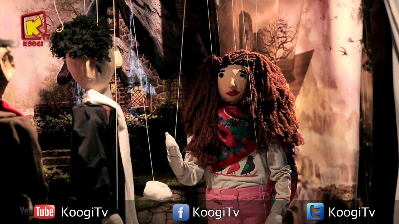 مسرحية النجار العظيم كنيسة القديس مارجرجس والانبا ابرآم بمصر الجديدة قناة كوجى للاطفال Hair Styles Dreadlocks Beauty