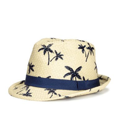 ff8b90b3ca9 Product Detail | H&M US | Hat tricks..! Like..