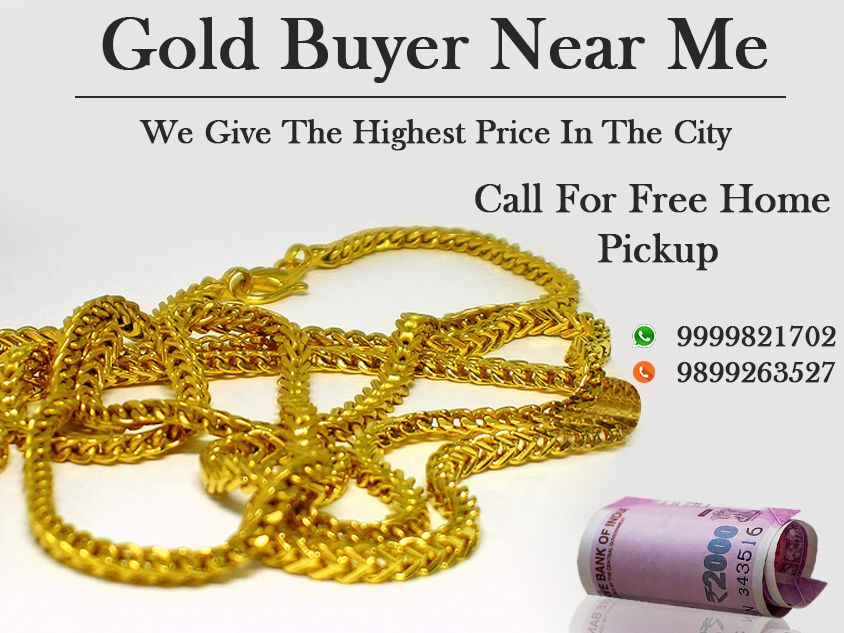 23+ Where to sell my gold jewelry near me ideas