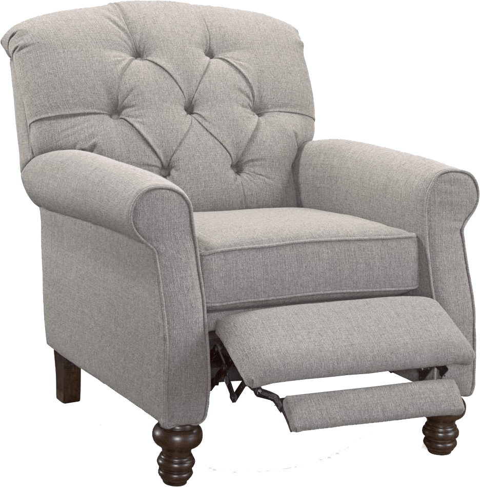 Abington Safari Accent Recliner In 2019 Furniture