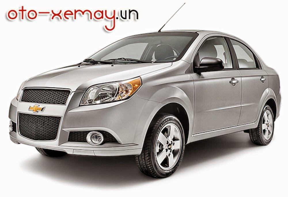 Chọn Chevrolet Aveo Nissan Sunny Hay Mitsubishi Attrage Xe O To O To Xe Hơi