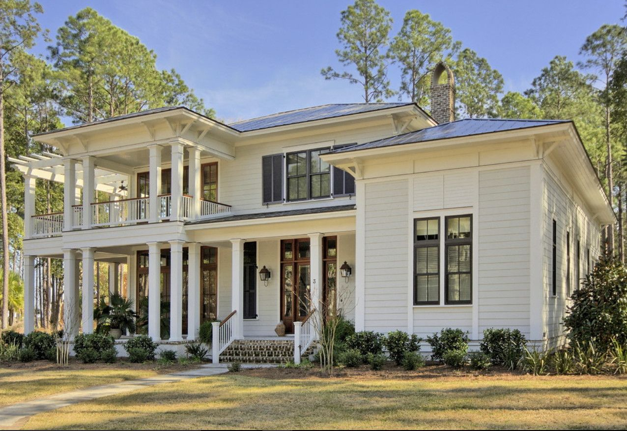 siding and trim home paint color siding paint color is on benjamin moore exterior house ideas id=38271