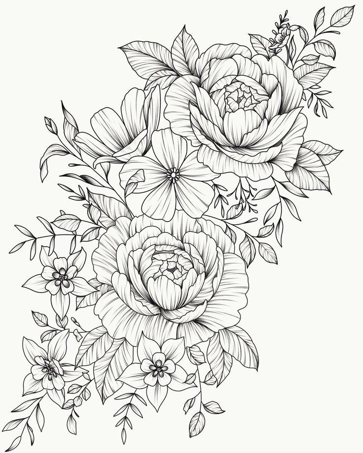 Photo of 200 photos of female tattoos on the arm as inspiration – photos and tattoos #flowertattoos #flowertattoos – flower tattoos