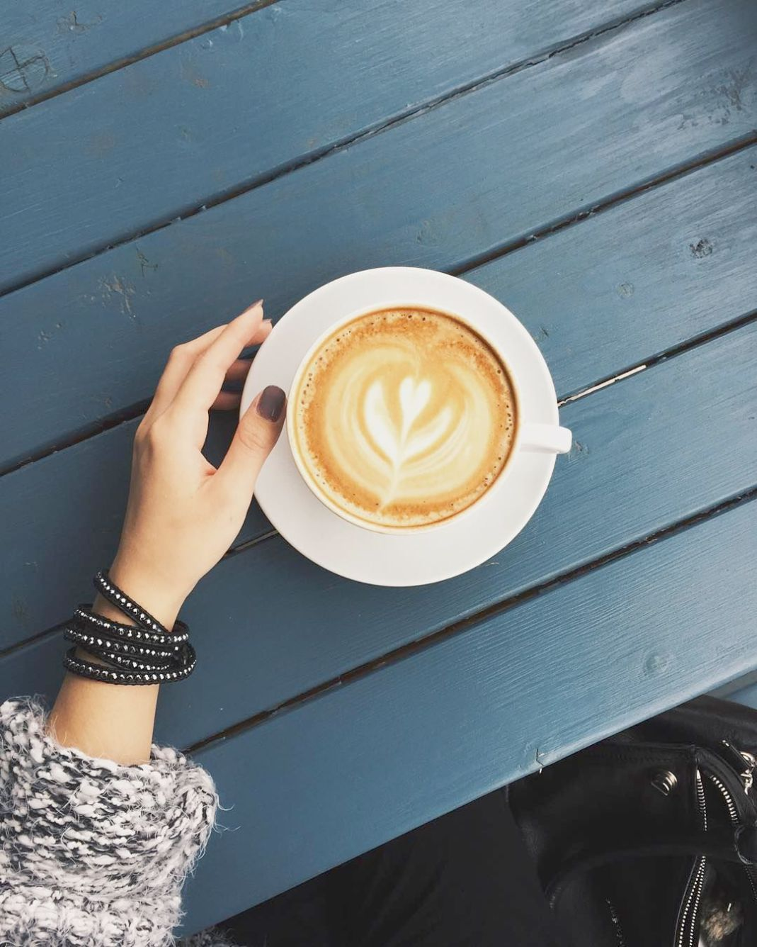 Pin By Ftme Arb On Coffee Coffee Shop Photography Coffee Love Latte